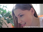 Young Courtesans - A perfect redtube sex tube8 affair xvideos teen-porn