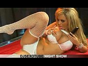 dj sexo tube - night show.