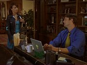 Picture Black Tie Nights S01E12 Internal Affairs 200
