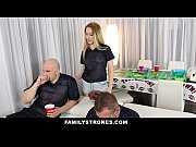 familystrokes - teens fucks pervy uncle.