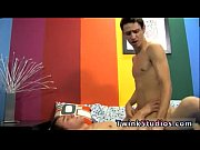 indian dick gay porno athan stratus is bored.