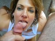date big tit milfs for free@cougarmilfs.net