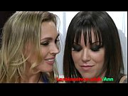 british chav- lesbian college seduces straightwith_a_tattoed_lady_(new_1)