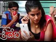 telugu couple planning for sex over the phone.