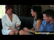 erotic fantasy massage with happy ending 7