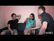 Rencontre fille sexy gland