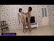 tight ladyboy teens jerk off a very lucky.