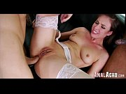 extreme anal action 098
