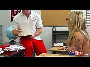Sexe al hopital film sex tape