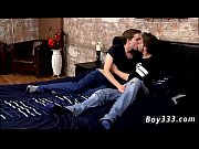 group sex alex movie gay porn twink boy.