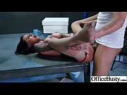 Sex Tape With Big Tits Slut Girl In Office vid-02