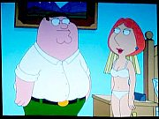 lois griffin: raw and uncut (family.