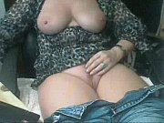 mature cougar on webcam - sexxycams.net