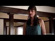 Amanda Peet - Togetherness S01 (2015)