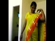 aunty wearing saree, www aunty s Video Screenshot Preview