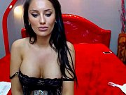 exyhugetits webcams-chat live with her at.