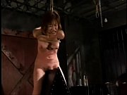 japanese suspension whipping 04