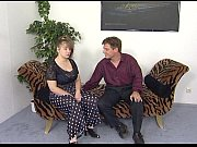 juliareaves-xfree - hausfrauen report extra -.