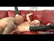 Daughter fucks her black dad 278