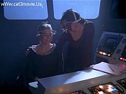 Emmanuelle In Space (1994) E07 - The Mean ...