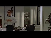 Cara Seymour in American Psycho (2000)