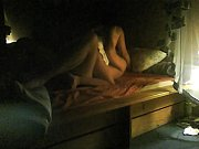 amateur couple french hidden cam ma.