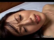 Cute Arisa Kanno Hairy Puss Fuck With Cum Swallow view on xvideos.com tube online.