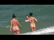 Nudis Beach Milf Voyeur HD Video Spycam