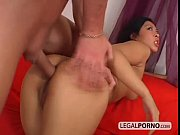 Two Cute Chicks Dp Fucked By Two Big Dick ...