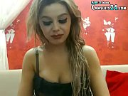 exciting vannesa in camsex do supernatural on married with russ