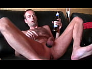 2015-09-13_bottle of beer in my ass.mp4