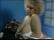 LBO - Breast Work - scene 1 - extract 1
