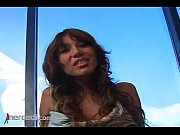 ava devine sucking a weiner, asian big tits.