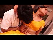 village aunty with tamil rich dude -- telu ... bhabhi sex videos