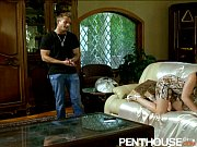 anal quest...join free: http://penthouse.com/go/g1393173