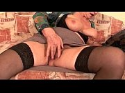 dirty talking milf creampied 7