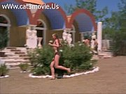 Love Camp - Laura Gemser