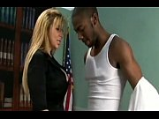 sara jay loves black cock full movie - sarajaypornsyde.tk/