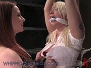 lesbian punishment and ass flogging in.
