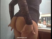 She show her perfect ass and her beautiful vagina - RedWebCams.Net - Kim Style