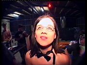 Nerdy Pia from Texas goes Berlin to drink pee and some other shit 1 view on xvideos.com tube online.