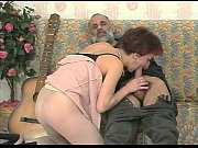 JuliaReavesProductions - Fick Mich Du Sau - scene 2 - video 1 movies fingering brunette fucking grou