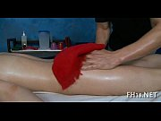 Beauty plays with penis (Xvideos XXX Videos)