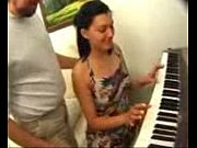 teen-chick-is-molested-and-fucked-by-her-piano-teacher