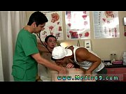 Pakistani boy gay sex boy in pakistan first time Trent pulled a