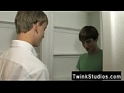 hot twink nathan stratus ordered a meaty package.