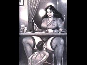 face sitting asian nurses femdom artwork.