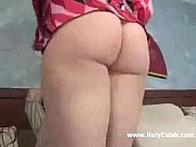 Bang.My.Step.Mom view on xvideos.com tube online.