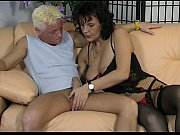 juliareaves-xfree - fick zone 05 - scene 4.