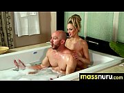 The ultimate sensual body massage 10
